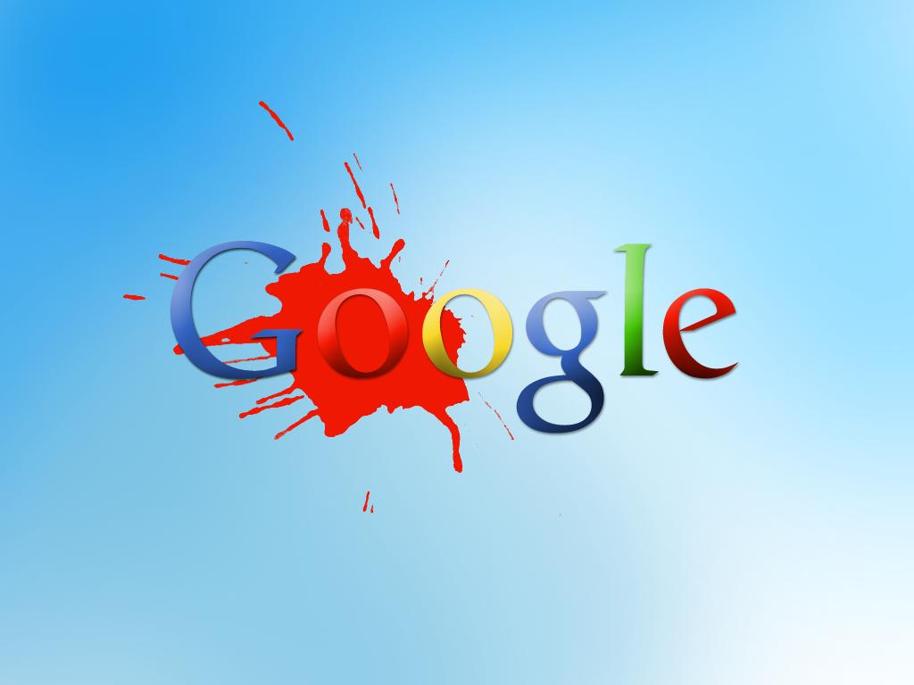 Android 11曝光:持续5年的痛点终得解?