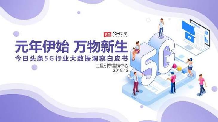 http://www.weixinrensheng.com/kejika/1355100.html