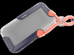 迄今最大外接SSD!闪迪推出8TB便携式固态硬盘