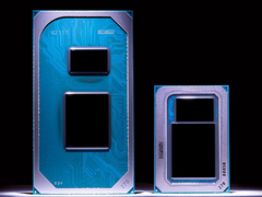 英特尔推出Tiger Lake处理器:重新定义移动平台