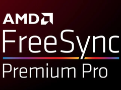 带来更好画面体验:AMD重新调整Freesync认证分级