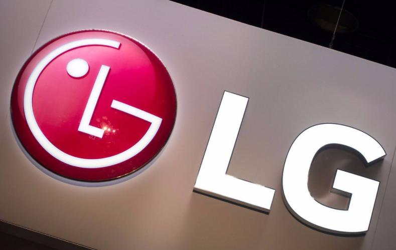 重振旗鼓!LG承诺会在2021年结束前实现手机业务的盈利