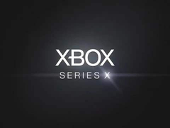 """""""终极体""""Xbox来临? 微软次时代主机或将可以运行Win 10!"""