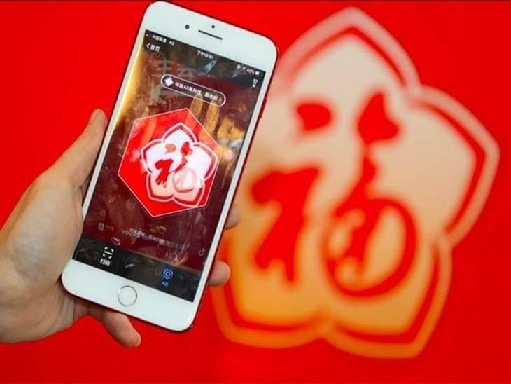 http://www.xqweigou.com/kuajingdianshang/99977.html