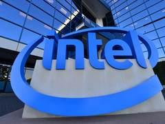 Intel重回世界第一,全年营收657亿美元,三星退居第二