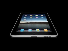 """苹果""""一生中最重要的产品""""10周年了!一文带你回顾iPad"""