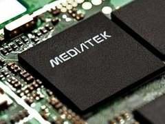 联发科发布Helio G80芯片 中端游戏手机新选择