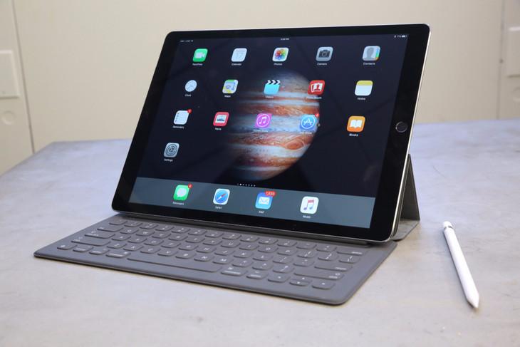 """019年平板市场统计报告:iPad出货量世界第一,10.2英寸iPad最受偏爱"""""""