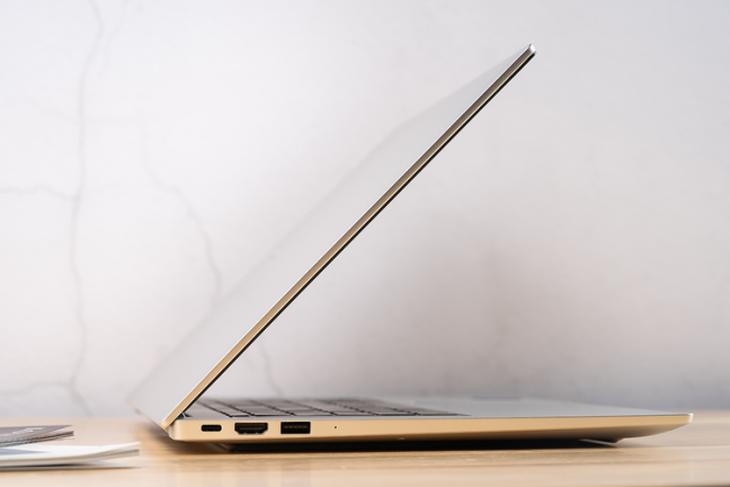 高颜值+性价比的全面胜利,荣耀MagicBook Pro颠覆笔电行业