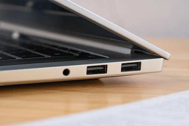 娱乐办公新体验,荣耀MagicBook Pro开启全场景智能互联服务