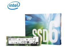 英特尔QLC固态硬盘已产出1000万块:665p发售在即