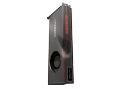 买显卡不送了:AMD从活动中移除《魔兽争霸3:重置版》