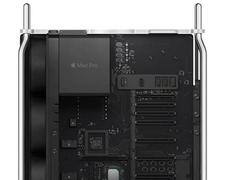 受肺炎疫情影响 新款Mac Pro交付时间延长