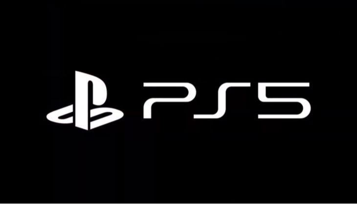 索尼PS5成本上升,但目标是比新Xbox便宜