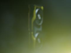 RTX 2077?NVIDIA暗示将推出《赛博朋克2077》定制显卡