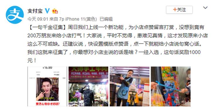 http://www.fanchuhou.com/guona/1809705.html