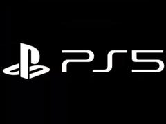 分析师认为索尼PS5首发销量将不及PS4:因零售价可能更高