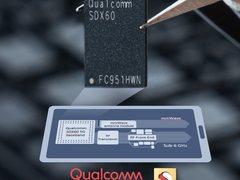 高通正式发布第三代5G调制解调器,基于5nm打造