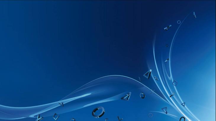 索尼透露PS5发布时间:最快再等8个月