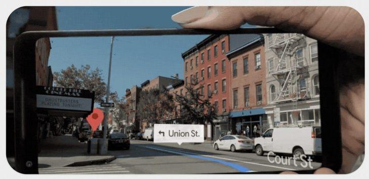 安卓11新增悬浮聊天气泡功能,可在锁屏界面直接回复图片