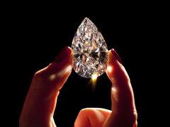 从钻石到影驰星耀内存 不得不说的工艺之美