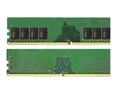 国产内存来了:长鑫发布DDR4/LPDDR4X内存