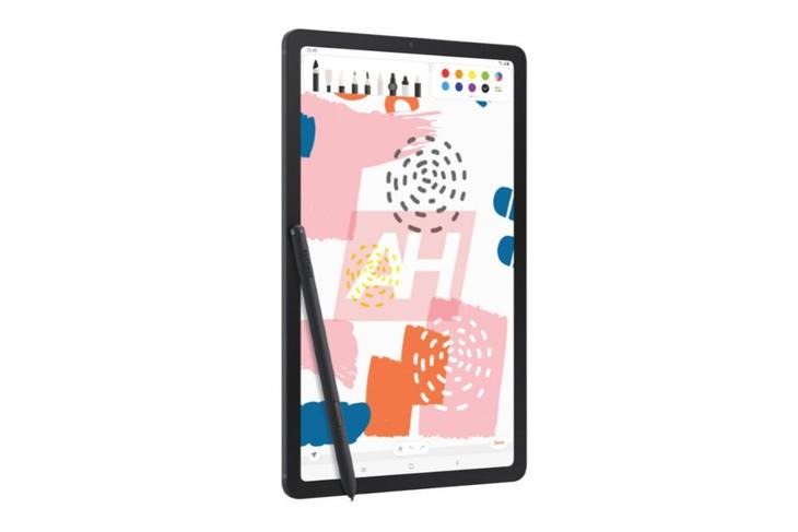 全球首款5G平板或推亲民版:关键功能没了