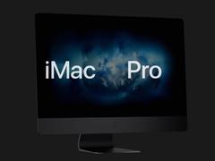 苹果Mac产品线将迎来更新:AMD有没有机会?
