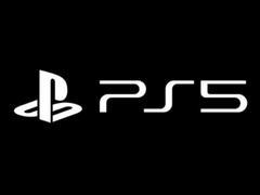 索尼PS5部分硬件规格曝光:原定疑似3月初发布