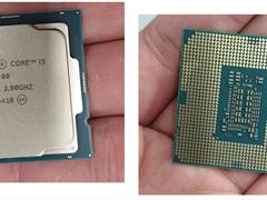 英特尔32款十代处理器全曝光:发布可能推迟到6月26日