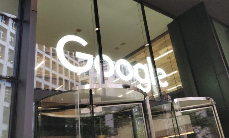 谷歌又被罚款!因泄露用户隐私被瑞典罚5568万元