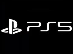 首席架构师讲解:索尼PS5今晚有个大消息
