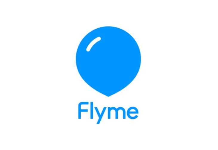 魅族Flyme 8更新:全新Aicy人声+小窗模式2.1