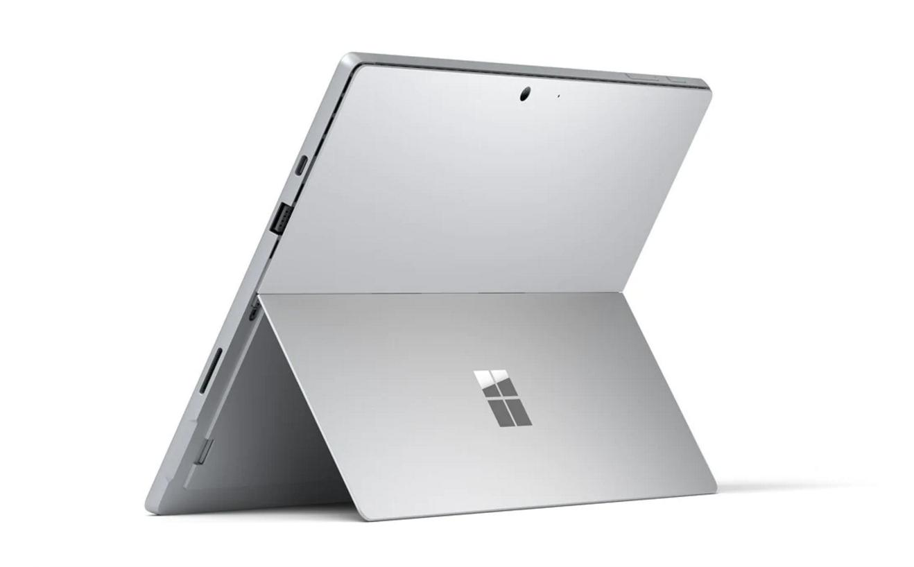 微软Surface新品曝光:英特尔十代i5处理器,或9788元起