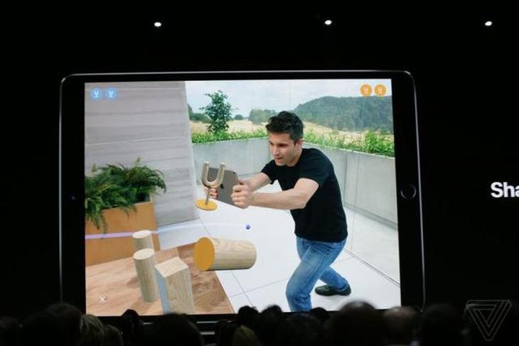 爆料:iPhone 12 Pro或添加LiDAR扫描仪