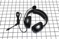 漫步者布局在线教育行业 英语听力加分利器K6500试用