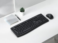 游戏键鼠套装排行榜_键盘鼠标评测_泡泡网