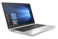 惠普EliteBook商务本更新:英特尔、AMD两种配置