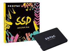 618临近,避免跳坑,购买索泰SSD正规渠道更靠谱!
