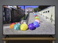 荣耀智慧屏X1:息屏也能听歌的影音全能智慧大屏