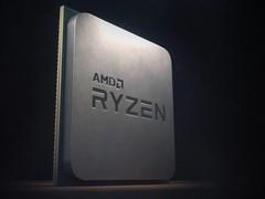 Zen3架构处理器已完成开发 常规测试后年底上市
