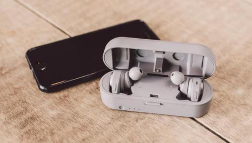 无线蓝牙耳机哪个品牌好,真无线蓝牙耳机排名