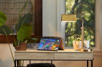 宏碁发布新款Spin5极速1分pk10—极速5分PK拾官方,配备2K可翻转触控屏