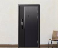 小米眾籌上架智慧門H1:具備10英寸觸摸屏
