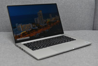 更具性价比的轻薄便携极速1分pk10—极速5分PK拾官方 RedmiBook 14 Ⅱ评测