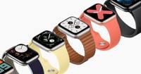 新款Apple watch新功能曝光