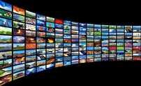 顛覆式創新激活新勢能 智慧屏引領電視產業挺進3.0時代