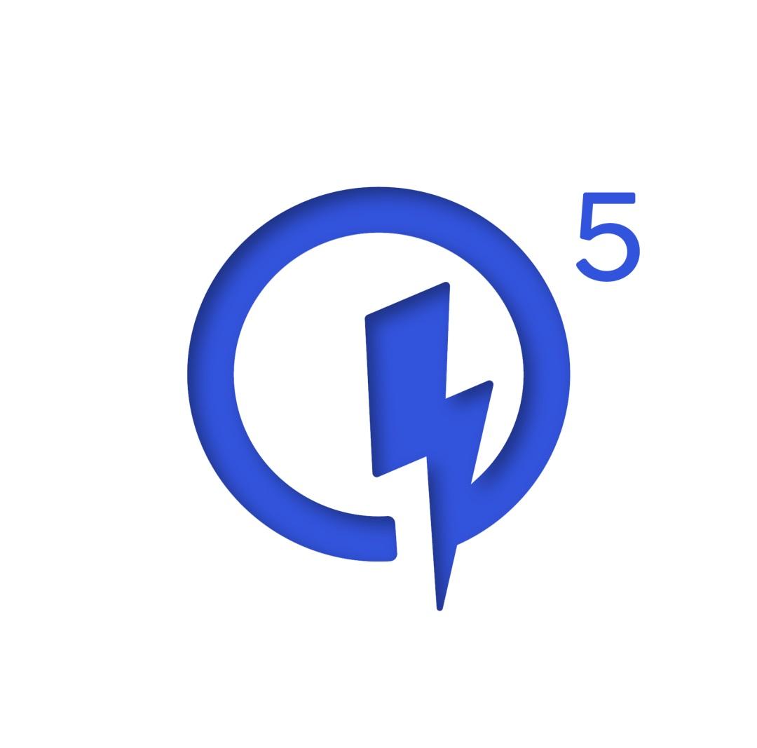 高通发布QC 5.0快充技术:100W+功率