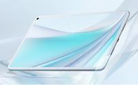 第二季度销量大增!安卓平板要崛起?