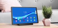 华为联想平板销量增长突破40%,iPad要走下坡路?